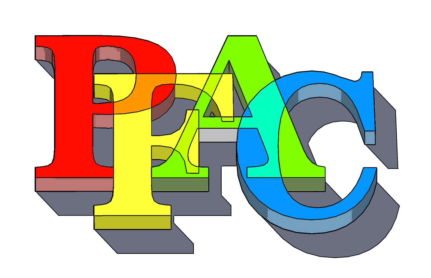 Pasco Fine Arts Council